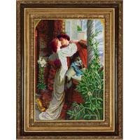 Конёк 9999 Ромео и Джульетта