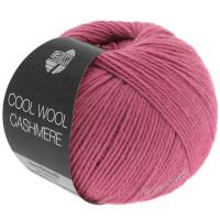 Lana Grossa  Cool Wool Cashmere