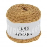 Lang yarns ГЕЛ-25666-1-ГЕЛ0161845 Пряжа Aymara, 40% альпака, 30% шерсть, 30% вискоза, 50 г, 135 м