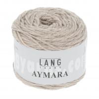 Lang yarns ГЕЛ-25671-1-ГЕЛ0161843 Пряжа Aymara, 40% альпака, 30% шерсть, 30% вискоза, 50 г, 135 м