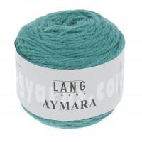 Lang yarns ГЕЛ-25811-1-ГЕЛ0161848 Пряжа Aymara, 40% альпака, 30% шерсть, 30% вискоза, 50 г, 135 м