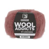 Lang yarns  Honor Wool Addicts
