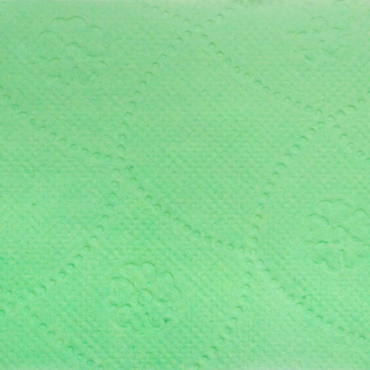 Бумага туалетная бытовая, спайка 4 шт., 2-х слойная, (4х19 м), LAIMA/ЛАЙМА, аромат яблока, 128722 (арт. 128722)
