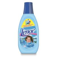 """LENOR  Кондиционер-ополаскиватель для белья 1 л, LENOR (Ленор) """"Скандинавская весна"""""""