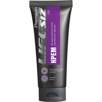 LIFESIZ  Крем защитный 100 мл LIFESIZ гидрофильный, от масел, красок, смазок, извести, цемента