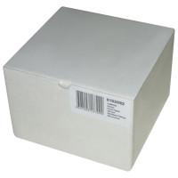 LOMOND 0102082 Фотобумага 10х15 см, 230 г/м2, 500 листов, односторонняя, глянцевая, LOMOND, 0102082