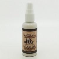 Luxart  FR1V50 LuxSpray Спрей-краска Белый перламутровый 50 мл