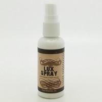 Luxart  FT38V50 LuxSpray Спрей-краска белый 50 мл