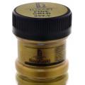 Luxart  RL07V25 Акриловая краска Luxart ROYAL GOLD Золото желтое 25 г