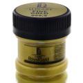 Luxart  RL08V25 Акриловая краска Luxart ROYAL GOLD Золото лимонное 25 г