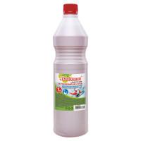 ЛЮБАША  Средство для прочистки канализационных труб 1 л ЛЮБАША (ТИП КРОТ), 606759