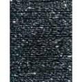 "Madeira 9810-490 Мулине Металлик спиральные 20 м ""Мадейра"" (9810-490)"