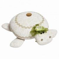 """Малиновый слон ТК-028 Набор для шитья мягкой игрушки  """"Черепашка Зефирка"""""""