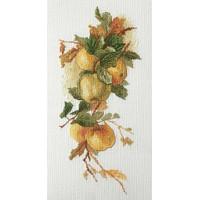 Марья Искусница 06.002.43 Аромат яблок