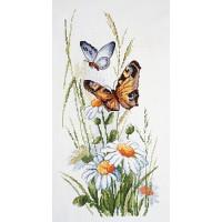 Марья Искусница 06.002.63 Луговые цветы