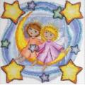 Марья Искусница 13.001.01 Поймай звезду