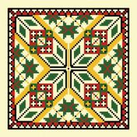 Матренин Посад 1805/Н Мираж