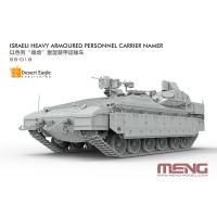 "MENG SS-018 ""MENG"" SS-018 ""бронетранспортёр"" пластик 1/35 Heavy Armoured Personnel Carrier Namer"