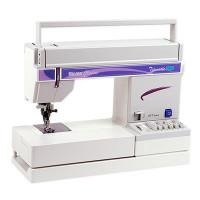"Micron 1035 Швейная машина ""Micron"" Classic 1035 бытовая"