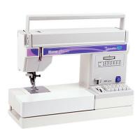 "Micron 1037 Швейная машина ""Micron"" Classic 1037 бытовая"