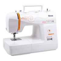 "Micron 112 Швейная машина ""Micron"" Standard 112 бытовая"