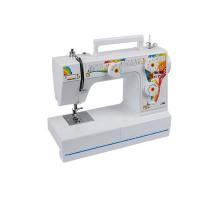 "Micron J 23st Швейная машина ""Micron"" Retro J 23st бытовая"