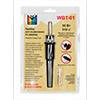 """Micron WBT-01 """"Micron"""" Прибор для выжигания по дереву WBT-01 5 насадок"""