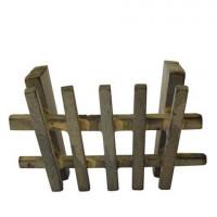 Прочие 7717656 Забор (миниатюра)