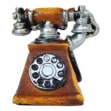 """Миниатюра """"Телефон"""" (арт. 7719471)"""