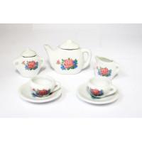 Прочие КЛ.24941 Чайный набор, 7 предметов