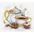 МП Студия М-092 Утренний чай