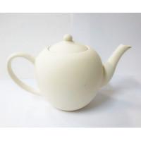 МП Студия П28 Заготовка керамическая Чайник круглый 0,7