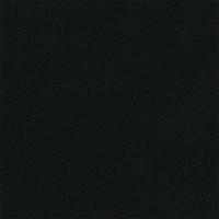 "Mr.Painter FOAM-2 ""Mr.Painter"" FOAM-2 Пластичная замша 1 мм 50 x 50 см ± 3 см  02 черный"