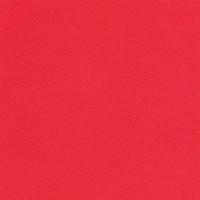 "Mr.Painter FOAM-2 ""Mr.Painter"" FOAM-2 Пластичная замша 1 мм 50 x 50 см ± 3 см  05 красный"