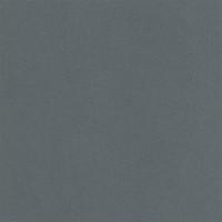 "Mr.Painter FOAM-2 ""Mr.Painter"" FOAM-2 Пластичная замша 1 мм 50 x 50 см ± 3 см  06 темно-серый"