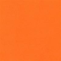 "Mr.Painter FOAM-2 ""Mr.Painter"" FOAM-2 Пластичная замша 1 мм 50 x 50 см ± 3 см  08 оранжевый"