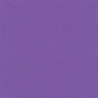 "Mr.Painter FOAM-2 ""Mr.Painter"" FOAM-2 Пластичная замша 1 мм 50 x 50 см ± 3 см  09 фиолетовый"