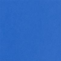 "Mr.Painter FOAM-2 ""Mr.Painter"" FOAM-2 Пластичная замша 1 мм 50 x 50 см ± 3 см  11 синий"