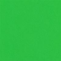 "Mr.Painter FOAM-2 ""Mr.Painter"" FOAM-2 Пластичная замша 1 мм 50 x 50 см ± 3 см  12 салатовый"