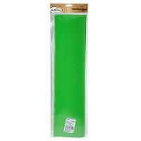"Mr.Painter FOAM-2 ""Mr.Painter"" FOAM-2 Пластичная замша 1 мм 50 x 50 см ± 3 см  13 светло-желтый"