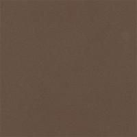 "Mr.Painter FOAM-2 ""Mr.Painter"" FOAM-2 Пластичная замша 1 мм 50 x 50 см ± 3 см  14 кофейный"