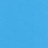 "Mr.Painter FOAM-2 ""Mr.Painter"" FOAM-2 Пластичная замша 1 мм 50 x 50 см ± 3 см  15 голубой"
