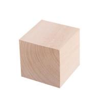 """Mr. Carving БДЛ-004 Заготовка для декорирования """"Mr. Carving"""" БДЛ-004 брусок для резьбы липа 4 шт ."""