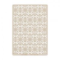 Mr. Painter CHI-10/81 Чипборд картонный Мароканская плитка