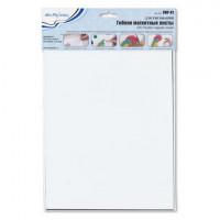 Mr. Painter FMP-01 Магнитные листы  гибкие для рисования