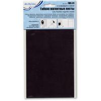 Mr. Painter FMS-01 Гибкие магнитные листы с клеевым слоем