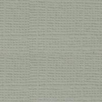 """Mr. Painter PST/34 Бумага для скрапбукинга """"Дымчатый топаз"""" (св.серый)"""