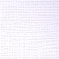 "Mr. Painter PST/35 Бумага для скрапбукинга ""Первый снег"" (белый)"