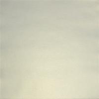 Mr. Painter PSTM/01 Бумага  для скрапбукинга  (Белый)