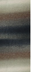 Пряжа для вязания NAKO Arya Ebruli (НАКО Ария Эбрули) Цвет 86415